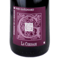 A great Loire Valley red wine