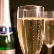 My Favorite Sparkling Wines & Champagne of the Year 3