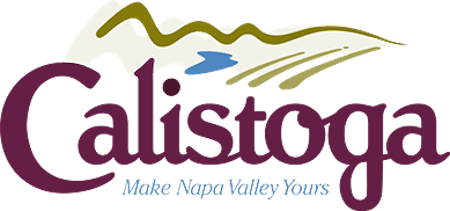Discover Calistoga's Winter Wine Passport