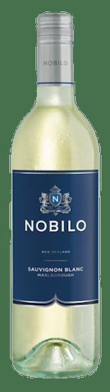 A Smooth and Subtle Marlborough Sauvignon Blanc