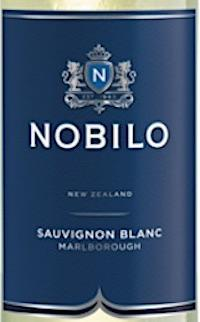 A Smooth and Subtle Marlborough Sauvignon Blanc