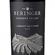A California Cabernet for under $50