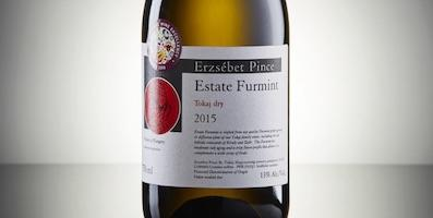 Furmint Wine Recommendations - all you need to know about Furmint 1