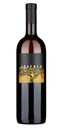 Is Orange Wine the New White? - discover what's to love about orange 1