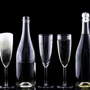 The Best Champagnes for a Sparkling Holiday Season 2