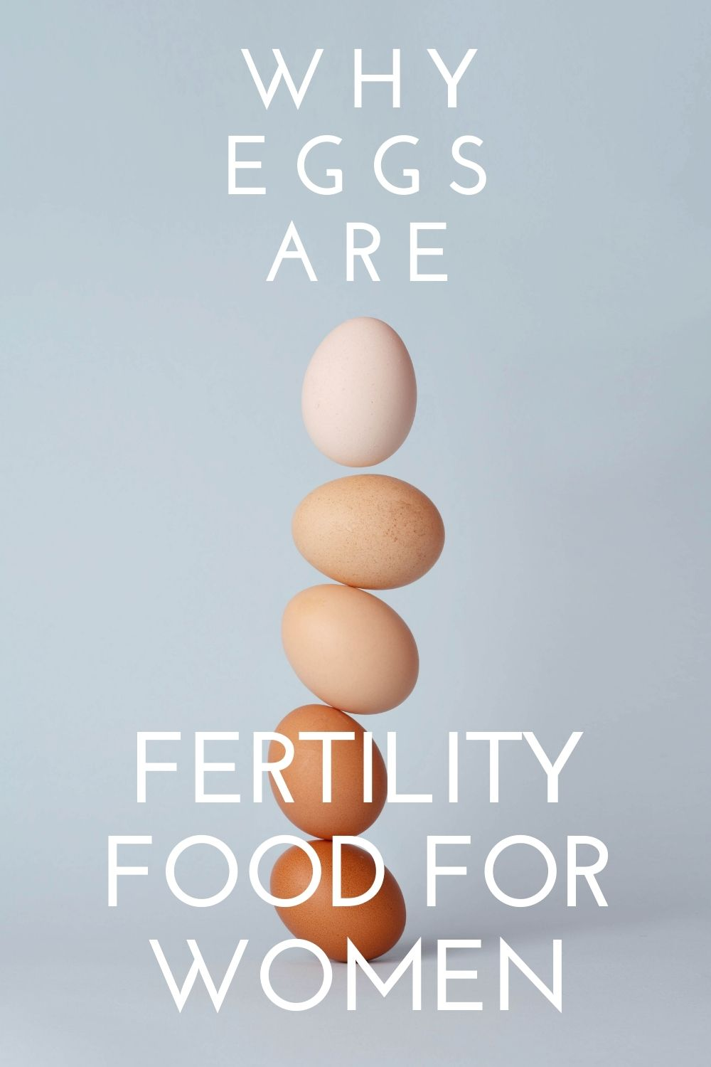 Are eggs good for you graphic