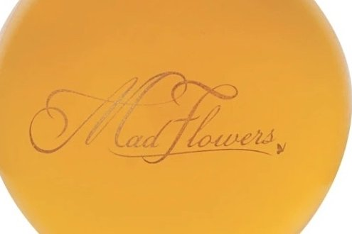 Madflowers Malibu Breast Elixir