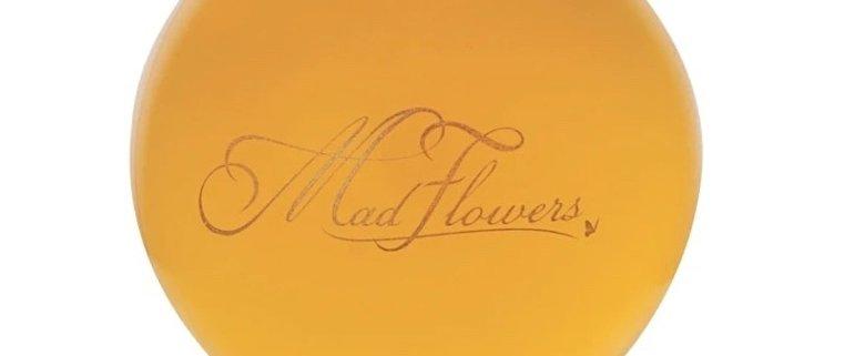 Madflowers Malibu Breast Elixir