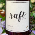 Raft Wines Antonella