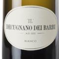 Orvieto Classico Superiore Label