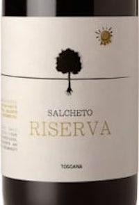 Salcheto Vino Nobile di Montepulciano 1