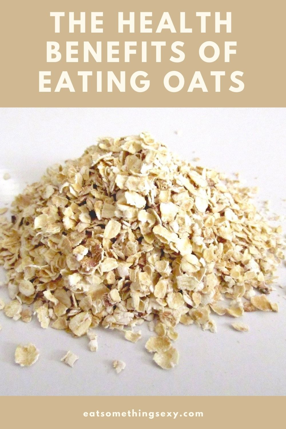 oats and testosterone graphic